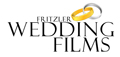 Fritzler Films- Videography for the Midwest Weddings Logo
