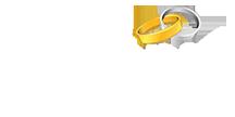 Fritzler Films Logo